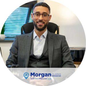morgan clarke properties ltd