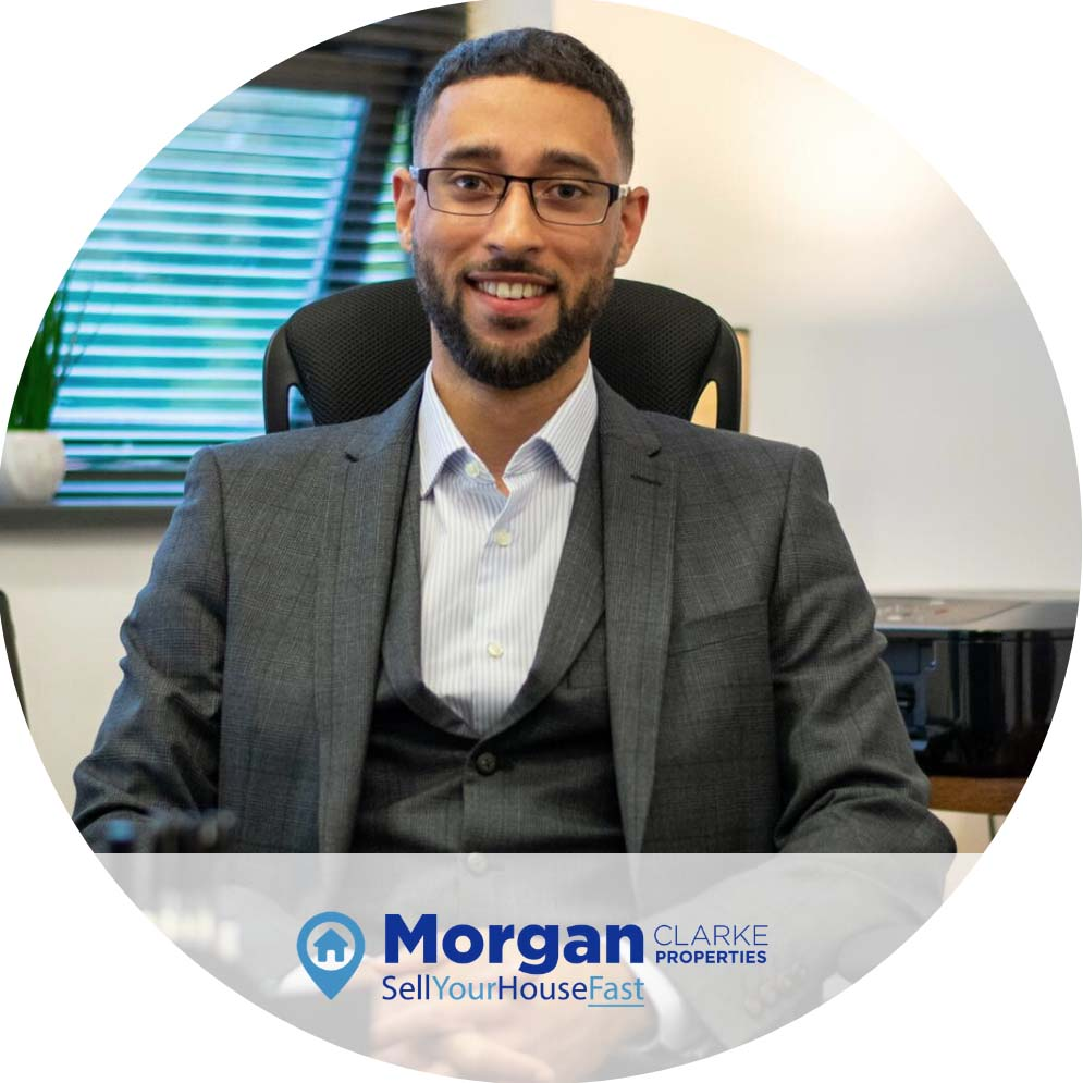 morgan clarke properties ltd