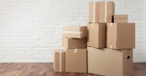 online property valuation walsall aldridge