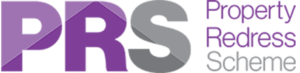 prs property redress scheme walsall