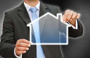quick house sale probate walsall pelsall