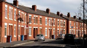 sell house quickly for cash with Morgan Clarke Properties of Walsall