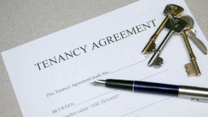assured short hold tenancy agreement walsall