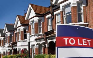 property letting agent walsall