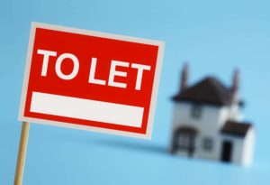 property managment walsall landlords