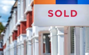 sell your house walsall
