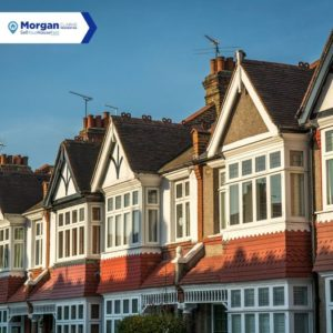 Did you know We're also experienced in property management... Landlords, get in ...