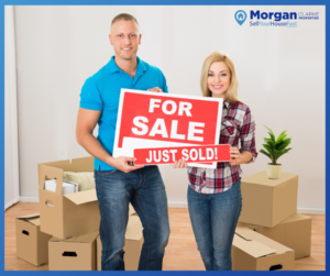 If you are struggling to sell your home – we can help and fast!...