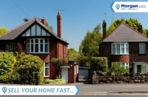If you're looking to sell your home fast, we can help... We consider all propert...