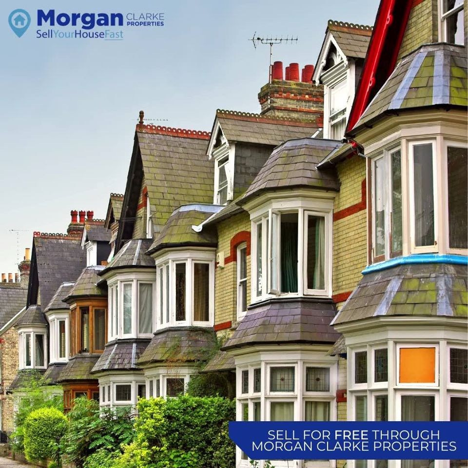 Mrs A recently came to Morgan Clarke Properties as she needed to sell her family...